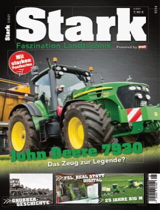 Stark 052021