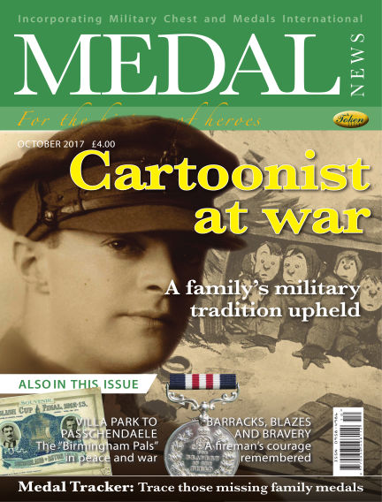 Medal News