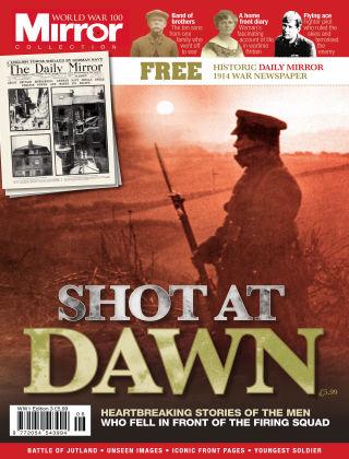 World War 100 WW1 Edition 3