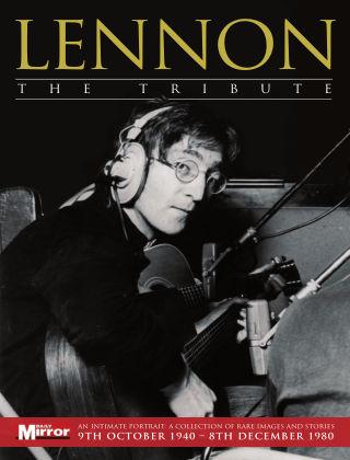 John Lennon John Lennon