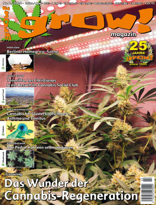 grow! Magazin 02-2020