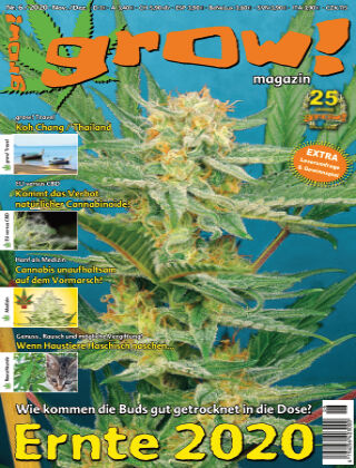 grow! Magazin 06-2020