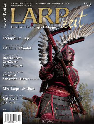 LARPzeit #53