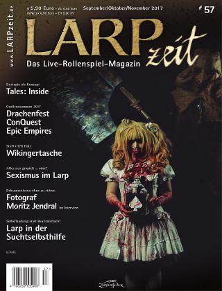LARPzeit #57