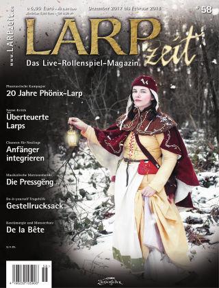 LARPzeit #58