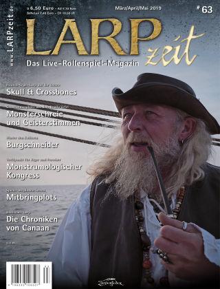 LARPzeit #63