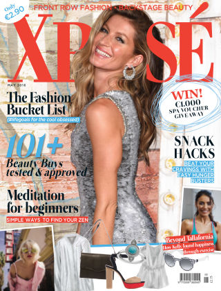 Xposé Issue 39