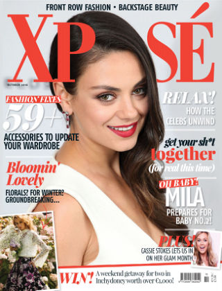 Xposé Issue 44
