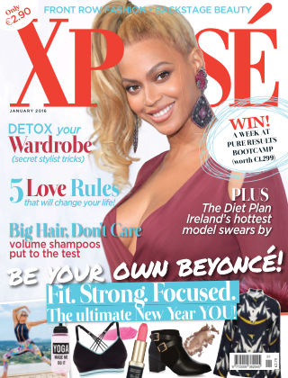Xposé Issue 35