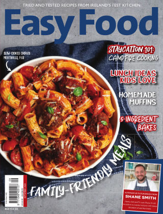 Easy Food Issue 150