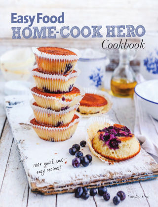 Best of Irish Home Cooking Cookbook Irish Home Cooking