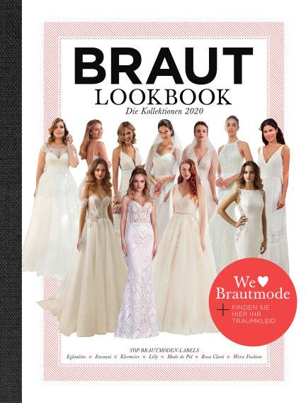 Braut & Bräutigam Specials October 08, 2019 00:00