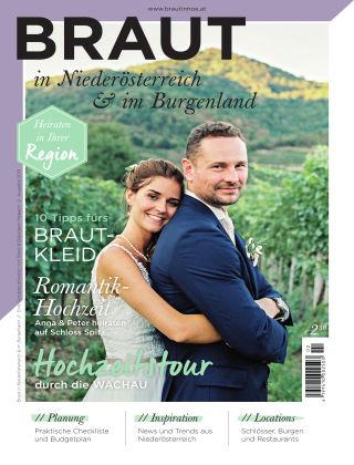 Braut in... (AT) Niederösterreich