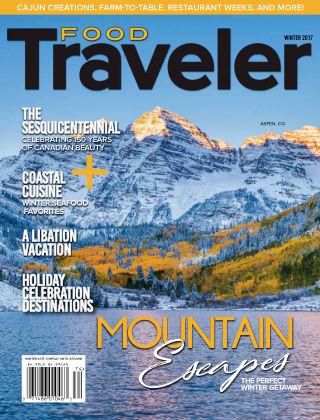 Food Traveler 2017-12-05