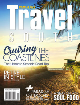 Travel Midwest & South 2017-09-26