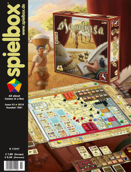 spielbox (english) April 29, 2016 00:00