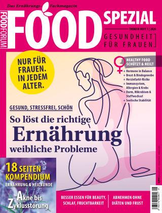 FOODFORUM SH_01_2020