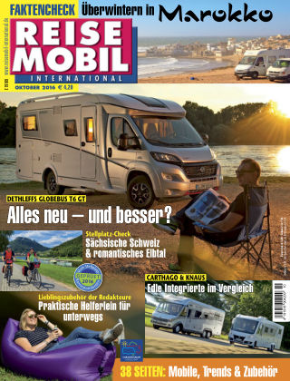 Reisemobil International 10_2016