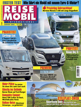 Reisemobil International 08_2016