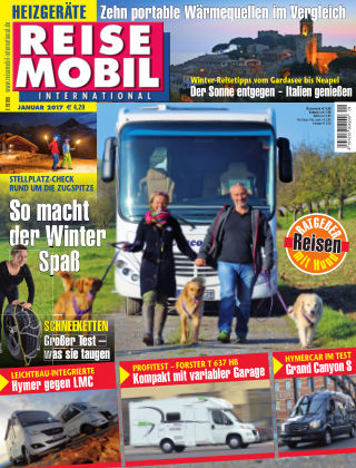 Reisemobil International 01_2017