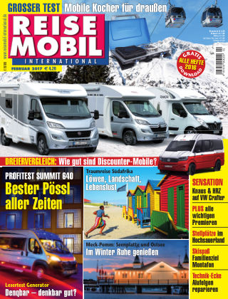 Reisemobil International 02_2017