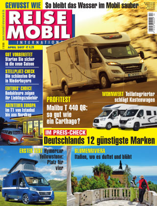 Reisemobil International 04_2017