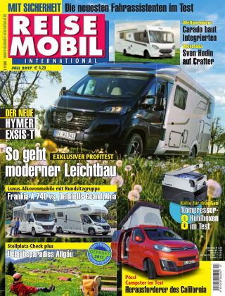 Reisemobil International 07_2017
