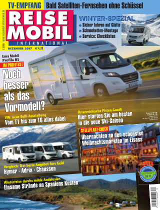 Reisemobil International 12_2017