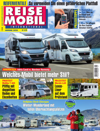 Reisemobil International 01_2018