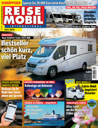 Reisemobil International 03_2019