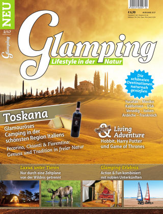 Glamping 02_2017