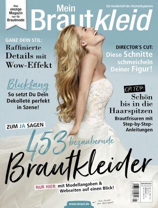 Mein Brautkleid 01/18