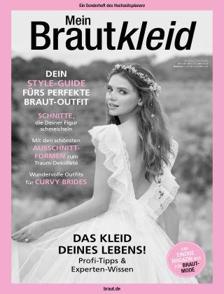 Mein Brautkleid 01/21