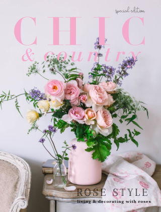 Chic & Country Special Special 2019