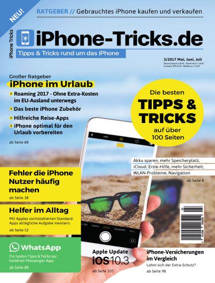 iPhone-Tricks.de Tipps und Tricks