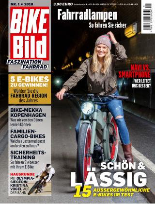 BIKE BILD NR.001 2018