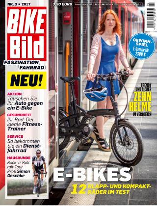 BIKE BILD NR.003 2017