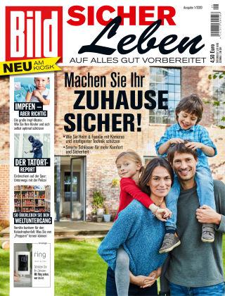 BILD Sicher Leben 01 2019