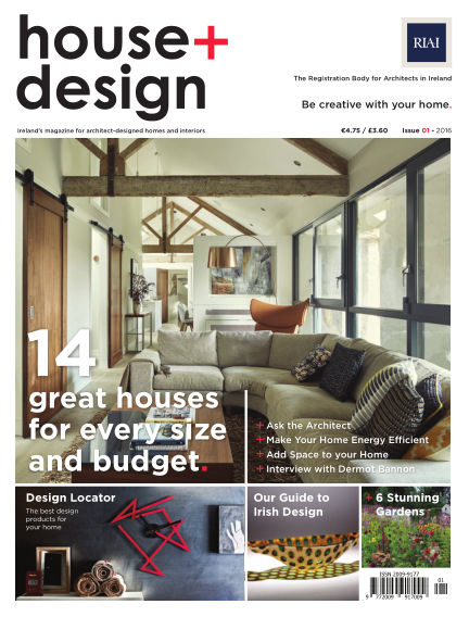 Read House Design Magazine On Readly The Ultimate Magazine Subscription 1000 S Of Magazines In One App