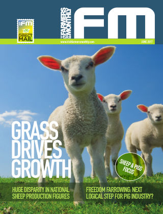 Irish Farmers Monthly June 2017