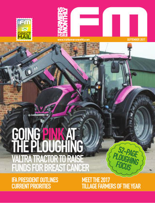 Irish Farmers Monthly September 2017