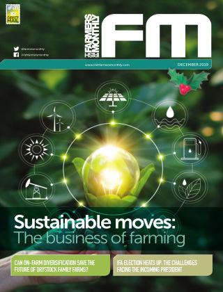 Irish Farmers Monthly December 2019