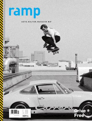 ramp #47