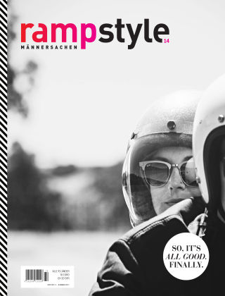 rampstyle - EN #14