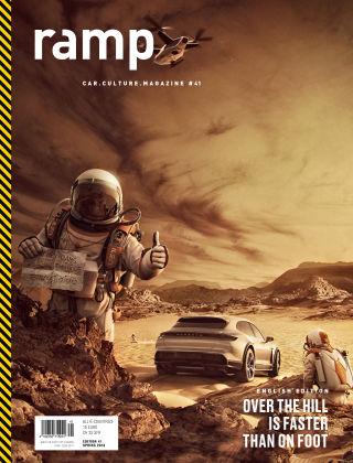 ramp - EN #41