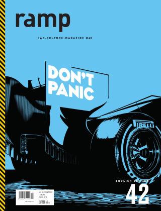 ramp - EN #43