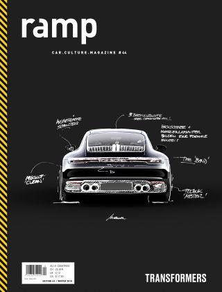ramp - EN #44