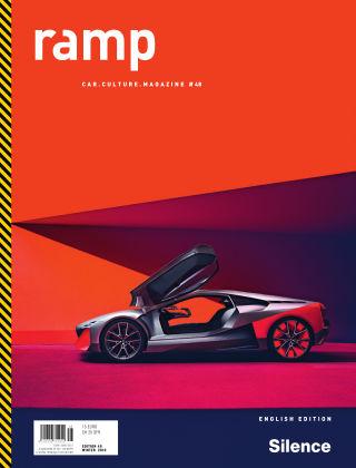 ramp - EN #48