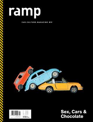 ramp - EN 51