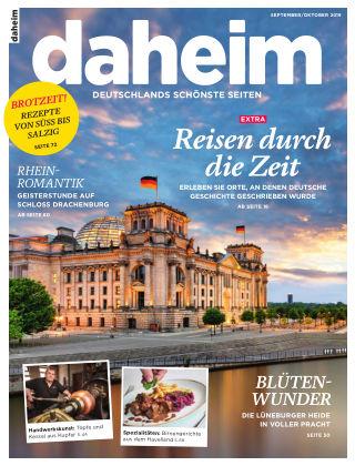 Reisen & Regional